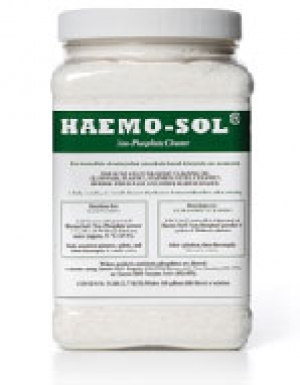 HAEMO-SOL  Non-Phosphate
